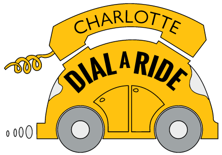 Charlotte Dial-a-Ride